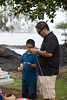 WAL_Hilo_2013_11_07_JLH_0411_low_res