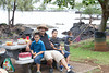WAL_Hilo_2013_11_07_JLH_0622_low_res