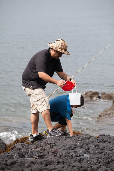 WAL_Hilo_2013_11_07_JLH_0503_low_res