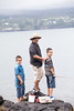 WAL_Hilo_2013_11_07_JLH_0483_low_res