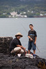 WAL_Hilo_2013_11_07_JLH_0467_low_res