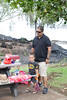 WAL_Hilo_2013_11_07_JLH_0392_low_res