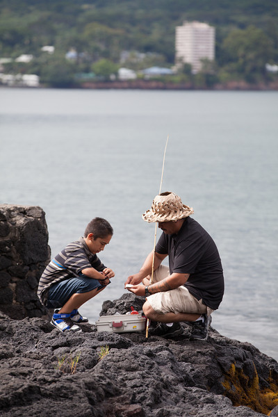 WAL_Hilo_2013_11_07_JLH_0515_low_res