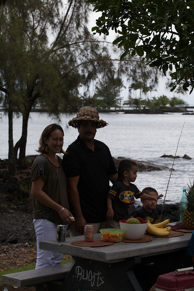 WAL_Hilo_2013_11_07_JLH_0597_low_res