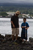 WAL_Hilo_2013_11_07_LJM_1700_low_res