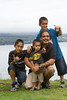 WAL_Hilo_2013_11_07_LJM_1840_low_res