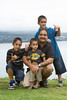 WAL_Hilo_2013_11_07_LJM_1836_low_res