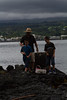 WAL_Hilo_2013_11_07_LJM_1690_low_res