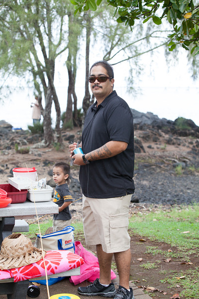 WAL_Hilo_2013_11_07_JLH_0401_low_res