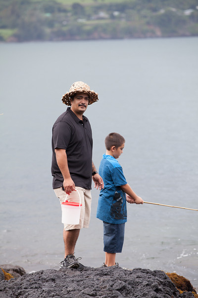 WAL_Hilo_2013_11_07_JLH_0461_low_res