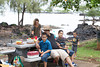 WAL_Hilo_2013_11_07_JLH_0624_low_res
