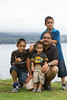 WAL_Hilo_2013_11_07_LJM_1819_low_res