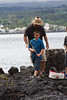 WAL_Hilo_2013_11_07_LJM_1691_low_res
