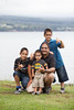 WAL_Hilo_2013_11_07_JLH_0656_low_res