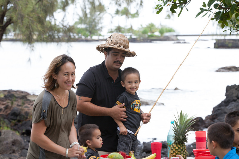 WAL_Hilo_2013_11_07_JLH_0588_low_res