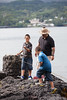 WAL_Hilo_2013_11_07_JLH_0529_low_res