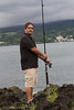 WAL_Hilo_2013_11_07_LJM_1911_low_res