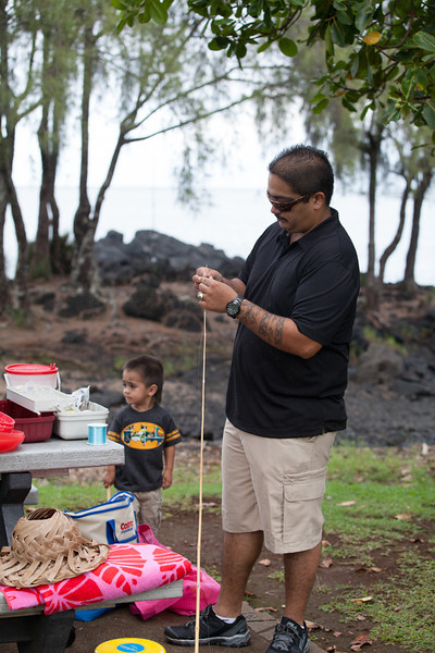 WAL_Hilo_2013_11_07_JLH_0403_low_res