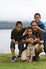WAL_Hilo_2013_11_07_LJM_1812_low_res