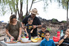 WAL_Hilo_2013_11_07_JLH_0568_low_res