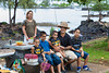 WAL_Hilo_2013_11_07_JLH_0636_low_res