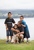 WAL_Hilo_2013_11_07_JLH_0648_low_res