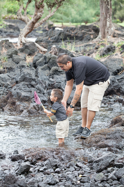 WAL_Hilo_2013_11_07_JLH_0737_low_res