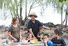WAL_Hilo_2013_11_07_JLH_0576_low_res