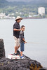 WAL_Hilo_2013_11_07_JLH_0475_low_res
