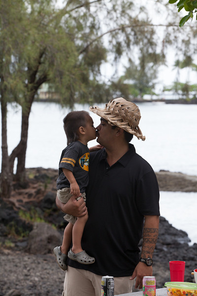 WAL_Hilo_2013_11_07_JLH_0610_low_res