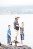 WAL_Hilo_2013_11_07_JLH_0480_low_res
