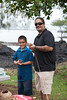 WAL_Hilo_2013_11_07_JLH_0413_low_res
