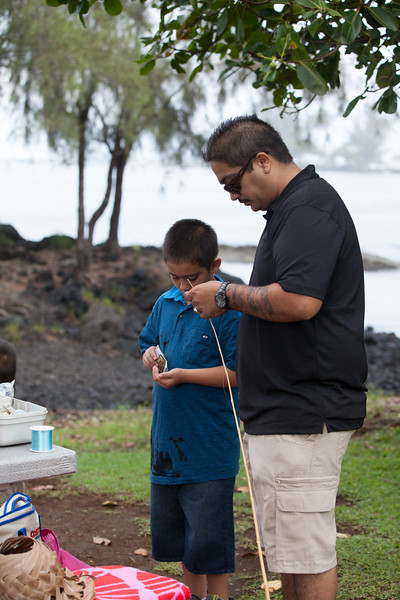 WAL_Hilo_2013_11_07_JLH_0407_low_res