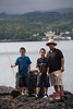 WAL_Hilo_2013_11_07_JLH_0533_low_res