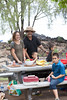 WAL_Hilo_2013_11_07_JLH_0579_low_res