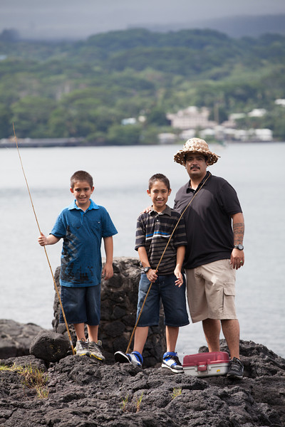 WAL_Hilo_2013_11_07_JLH_0532_low_res