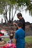 WAL_Hilo_2013_11_07_JLH_0404_low_res