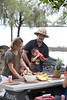 WAL_Hilo_2013_11_07_JLH_0585_low_res