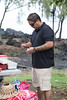 WAL_Hilo_2013_11_07_JLH_0395_low_res