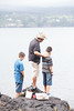 WAL_Hilo_2013_11_07_JLH_0477_low_res
