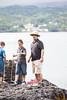 WAL_Hilo_2013_11_07_JLH_0530_low_res