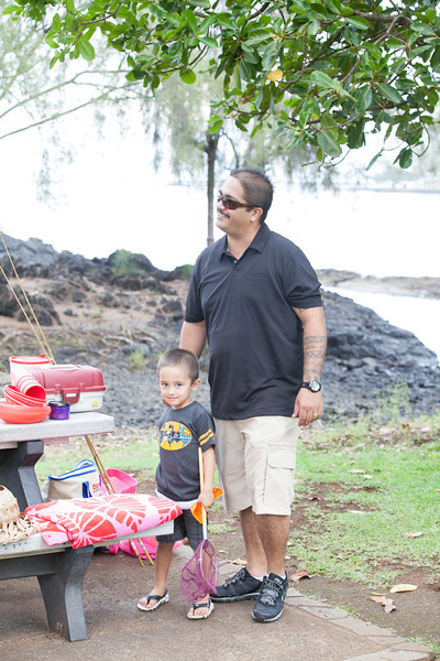 WAL_Hilo_2013_11_07_JLH_0393_low_res