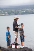 WAL_Hilo_2013_11_07_JLH_0482_low_res