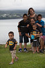 WAL_Hilo_2013_11_07_JLH_0670_low_res