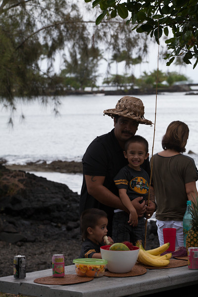 WAL_Hilo_2013_11_07_JLH_0592_low_res