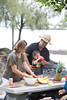 WAL_Hilo_2013_11_07_JLH_0584_low_res