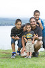 WAL_Hilo_2013_11_07_LJM_1815_low_res