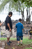 WAL_Hilo_2013_11_07_JLH_0428_low_res