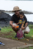 WAL_Hilo_2013_11_07_LJM_1749_low_res