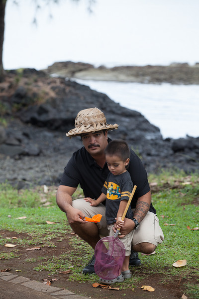 WAL_Hilo_2013_11_07_JLH_0562_low_res